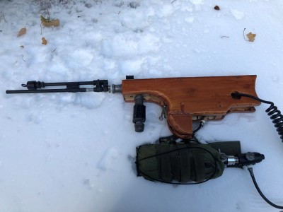 snow with bolt action 2.jpg