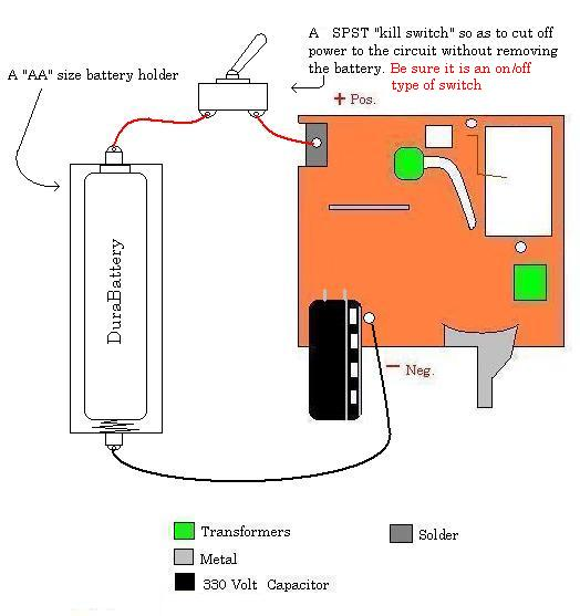 Camera Flash - Battery Holder and Kill Switch 2.JPG