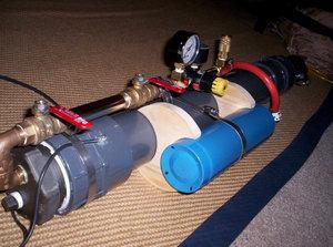 Hybrid cannon - Spud Wiki